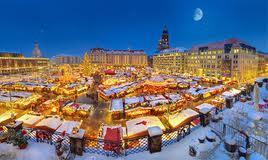 weihnachten,bilder,weihnachtsmarkt