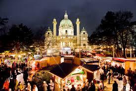 weihnachtsmarkt, bilder,