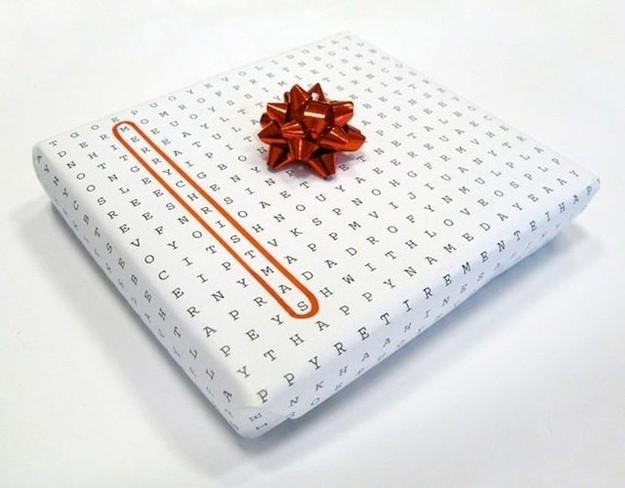 geschenk verpacken12