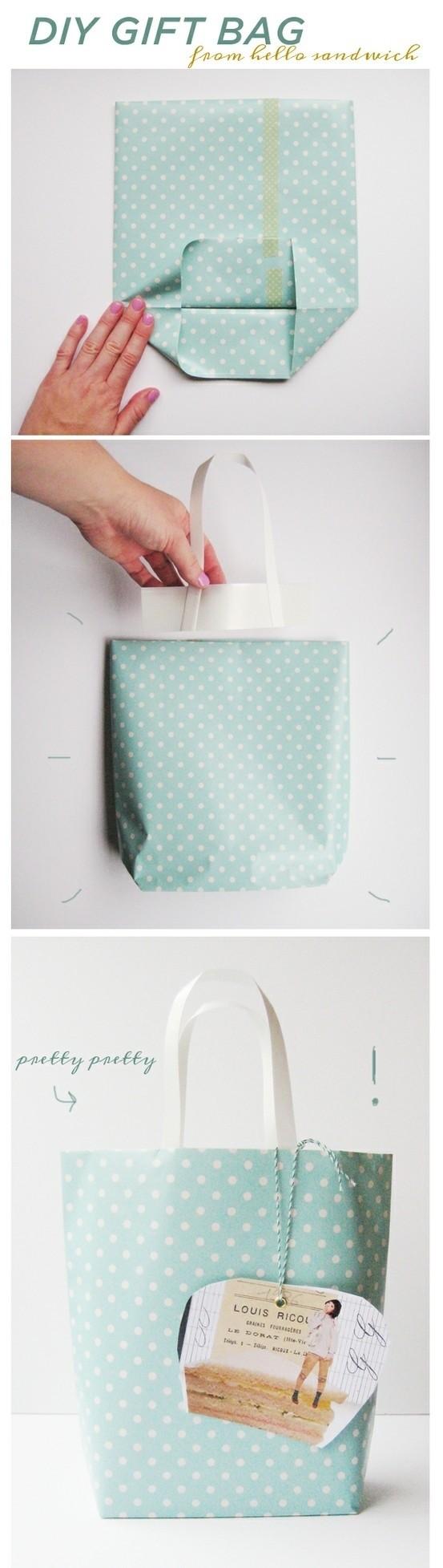 geschenk verpacken3