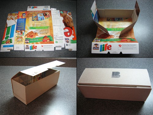 geschenk verpacken4