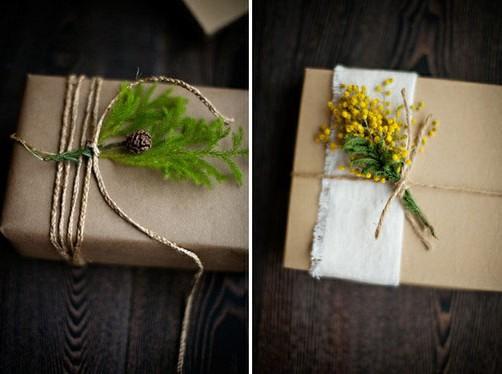 geschenk verpacken6
