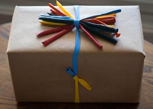 geschenk verpacken8