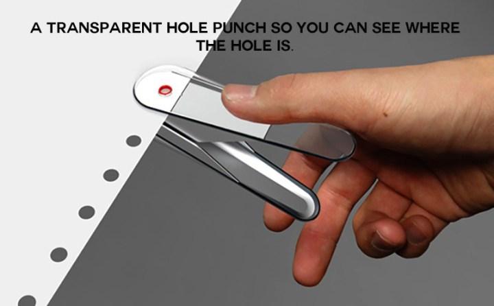 unglaubliche erfindungen