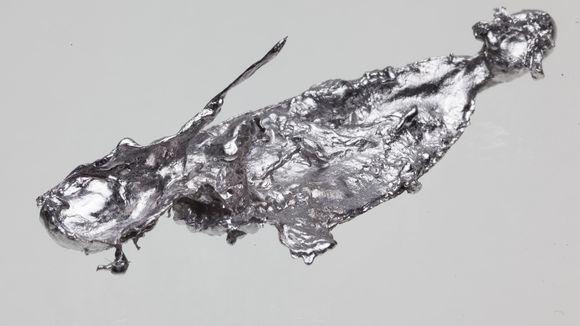 bleigiessen-silvester-540x304