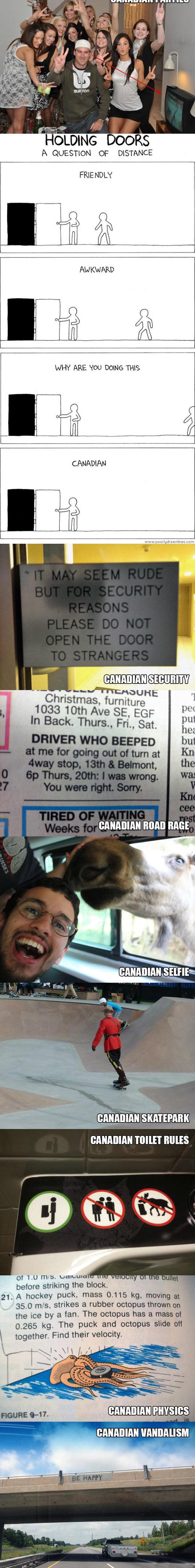 fakten-über-kanada 2