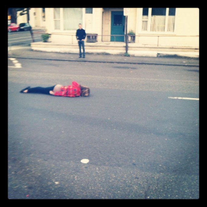 Hit-The-Road-Planking