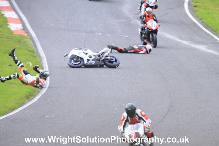 motorrad-unfall-prank