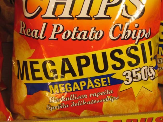 Megamuschi